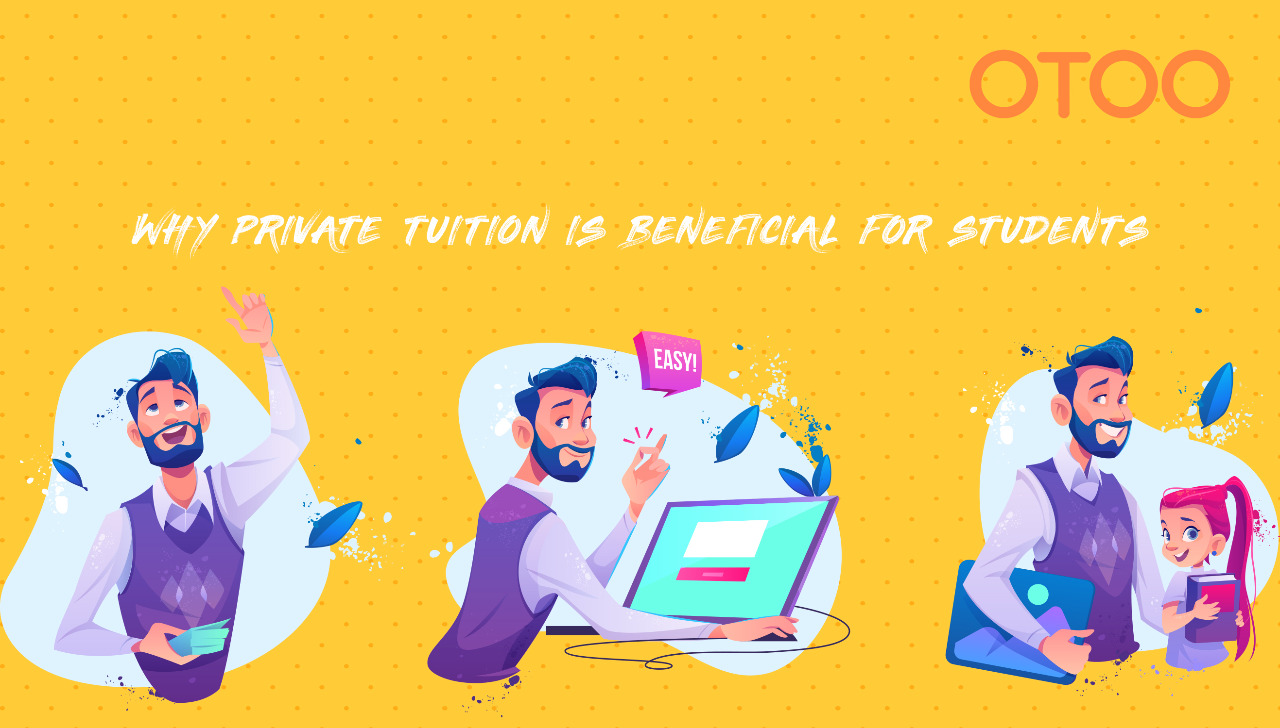 https://www.otootuitions.com/blog/wp-content/uploads/2020/04/IMG-20200311-WA0029.jpg